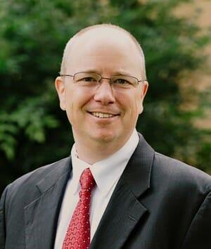 Charlottesville Divorce Lawyer