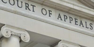 appeals-300x200